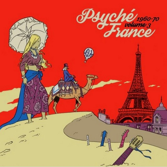 Psyche_france