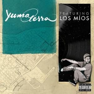 Yumalesra Featuring Los Mios