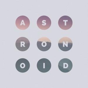 Astronoid Lp