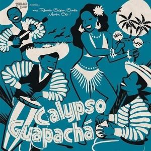 Calypso guapachá