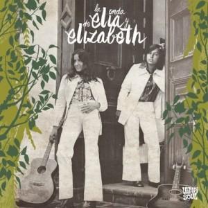La onda de Elia y Elizabeth