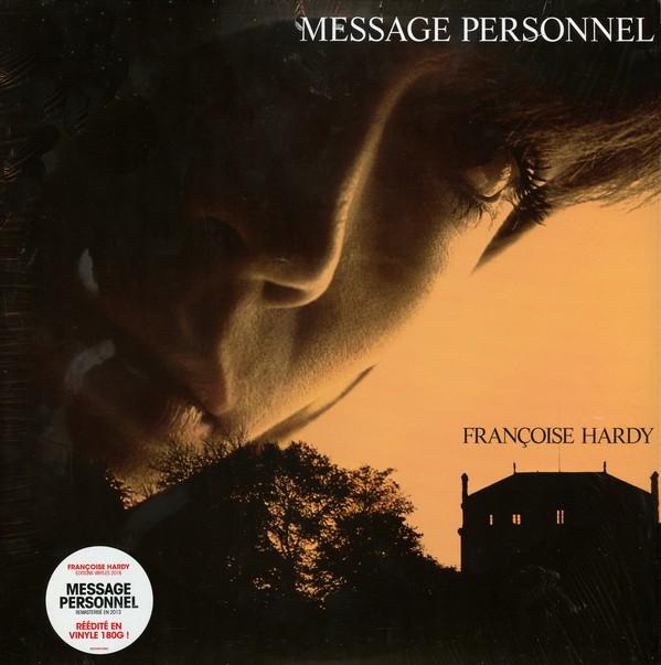 Message Personnel