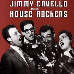 his House Rockers