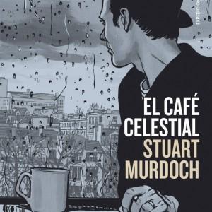 El café celestial