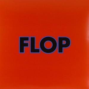 Hit flop