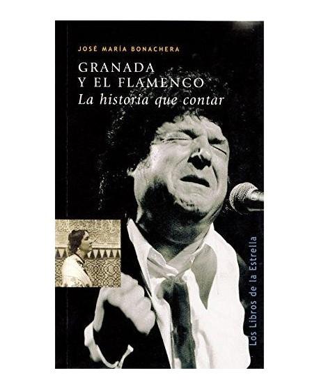 Granada y el flamenco