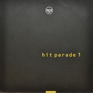 Hit Parade 1