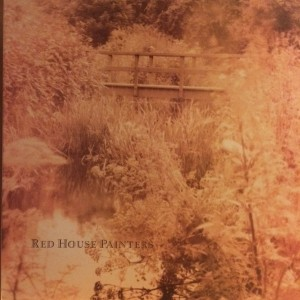 Red House Painters Lp