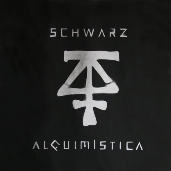 Alquimística