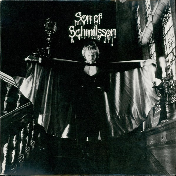 Son Of Schmilsson