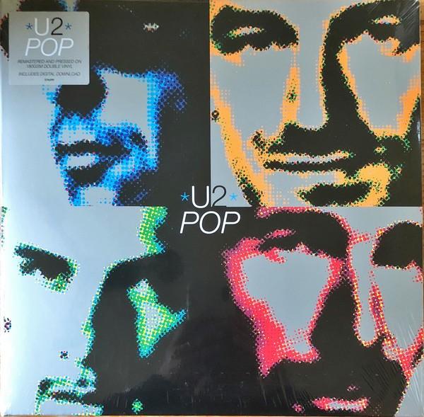 Pop 2Lp