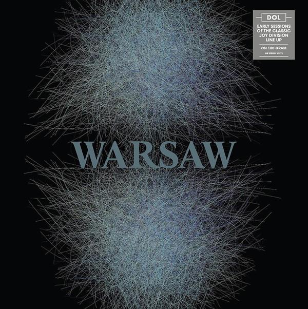 Warsaw Lp
