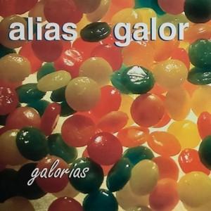 Galorias