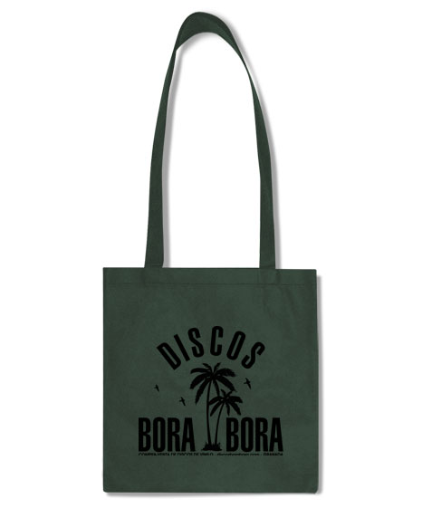 Bolso BoraBora