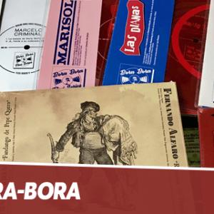 Ediciones Bora-Bora