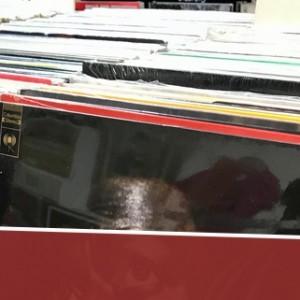 Catálogo de Jazz y Blues