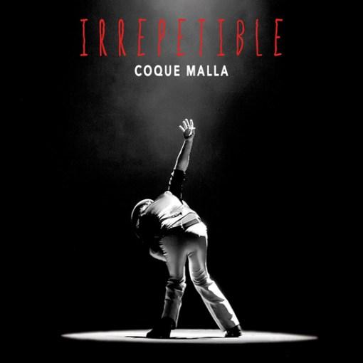 Irrepetible