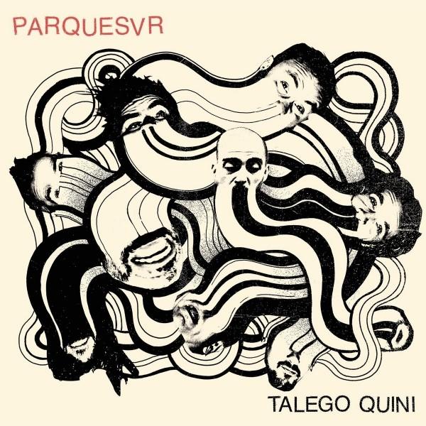 Talego Quini