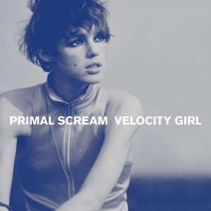 Velocity girl