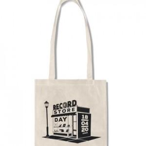 Bolso Record Store Day