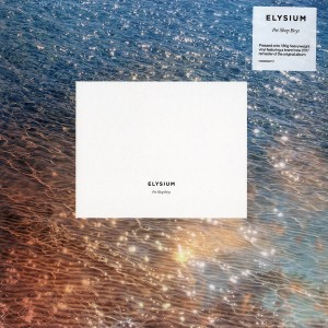 Elysium Lp