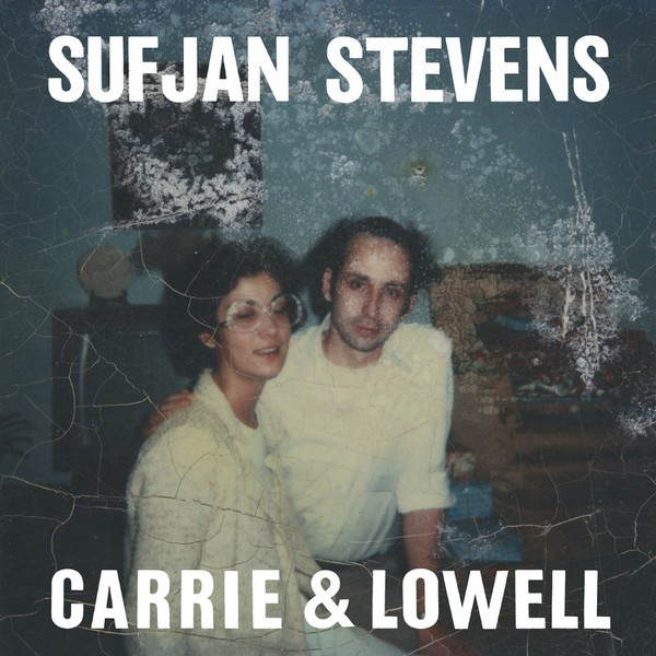 Carrie & Lowell Lp