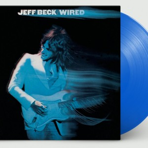 Wired Lp