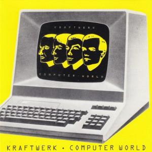 Computer welt Lp