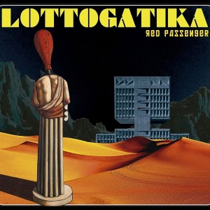 Lottogatika Cd