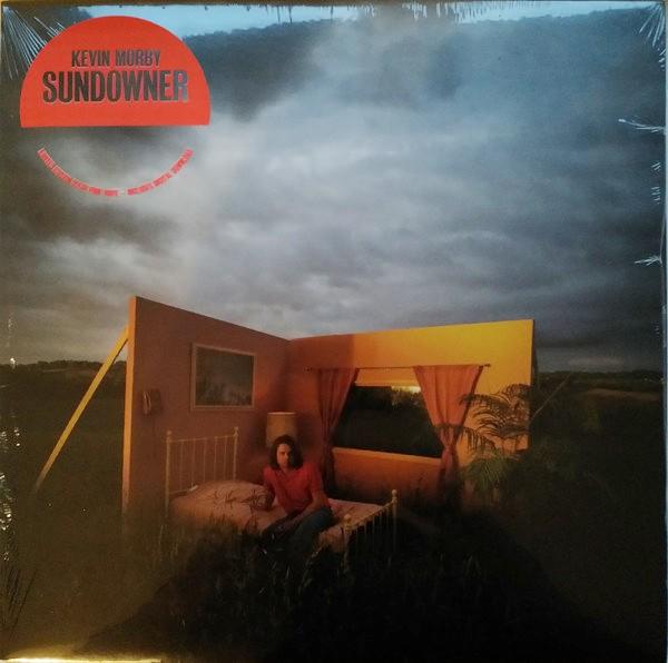 Sundowner Lp Edición limitada
