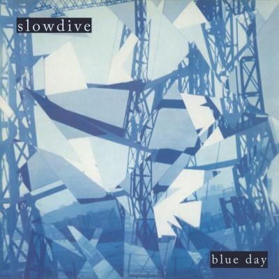 Blue day Lp
