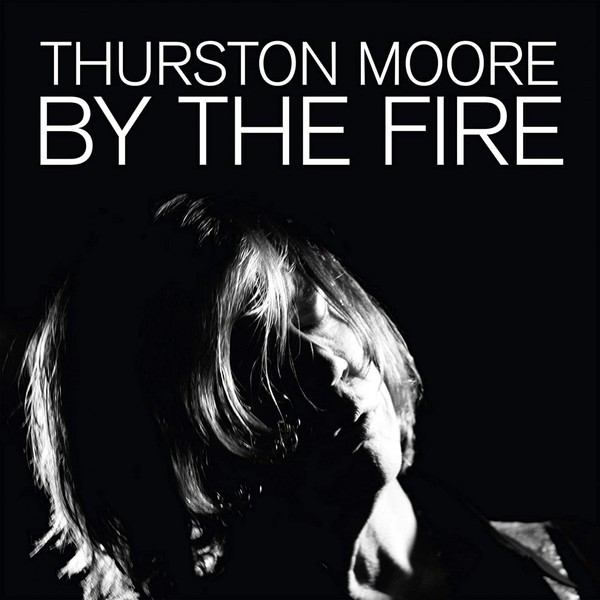 By the fire 2Lp