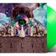 Salve Discordia Lp Ed. Limitada 500 copias vinilo color
