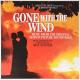 Lo que el viento se llevó (Music from the original motion picture soundtrack) Lp