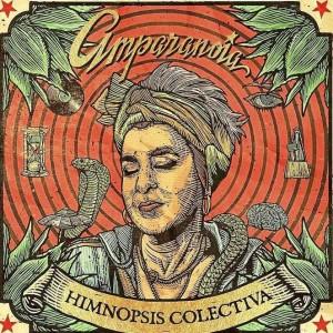 Himnopsis Colectiva Lp