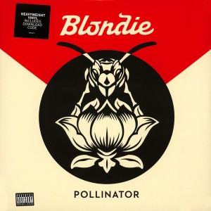 Pollinator Lp