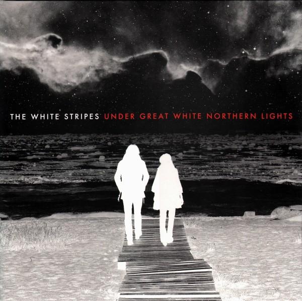Under great white northern lights 2Lp