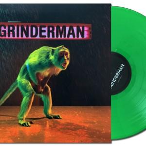 Grinderman Lp Ed. Limitada