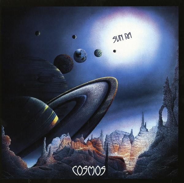 Cosmos Lp