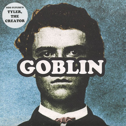 Goblin 2Lp