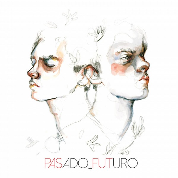Pasado_Futuro