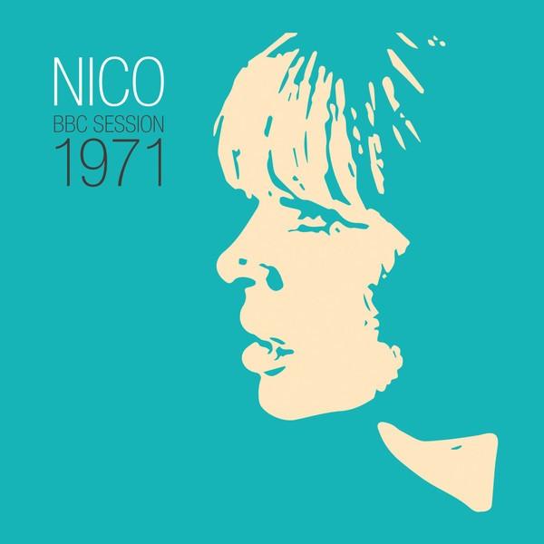 "BBC Session 1971 12"" Ep"