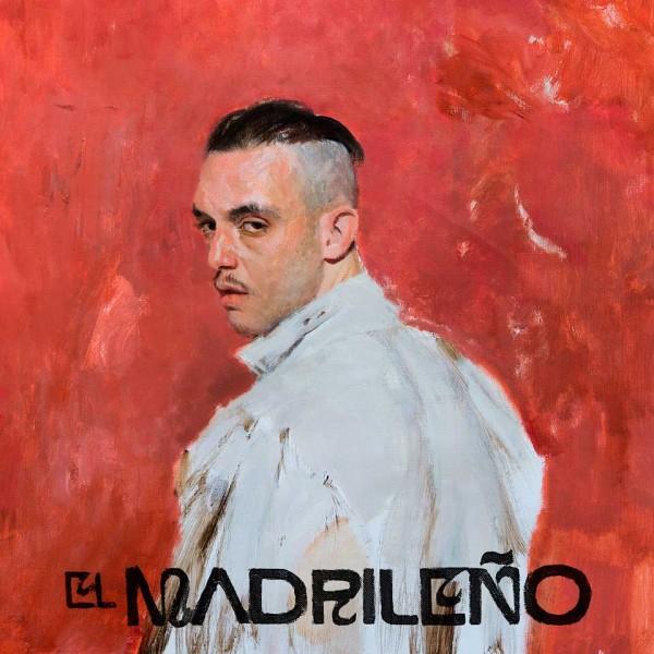 El Madrileño Lp