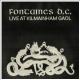 Live at Kilmainham Gaol Lp Ed. Limitada RSD 2021