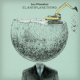 """El Antiplanetismo / Alegrías de Graná 7"""" Single"""