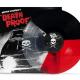 """Quentin Tarantino's """"Death Proof"""" (Original Soundtrack) Lp Ed. Especial"""